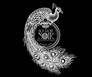 bodoir Noir