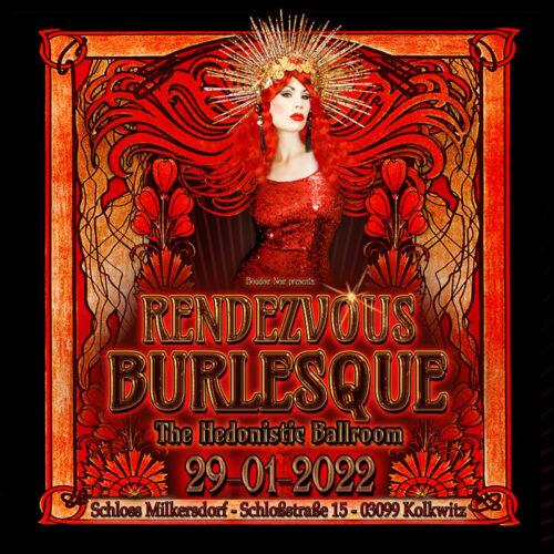 2022-01-29-Flyer-Rendezvous-Burlesque-quadrat